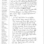 Nellore-police- attack-2