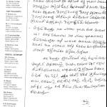 Nellore-police-attack-3