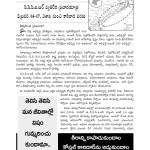 hrf_pamphlet-anti-pcpir_prachara_yatra-page-001