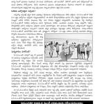 hrf_pamphlet-anti-pcpir_prachara_yatra-page-003